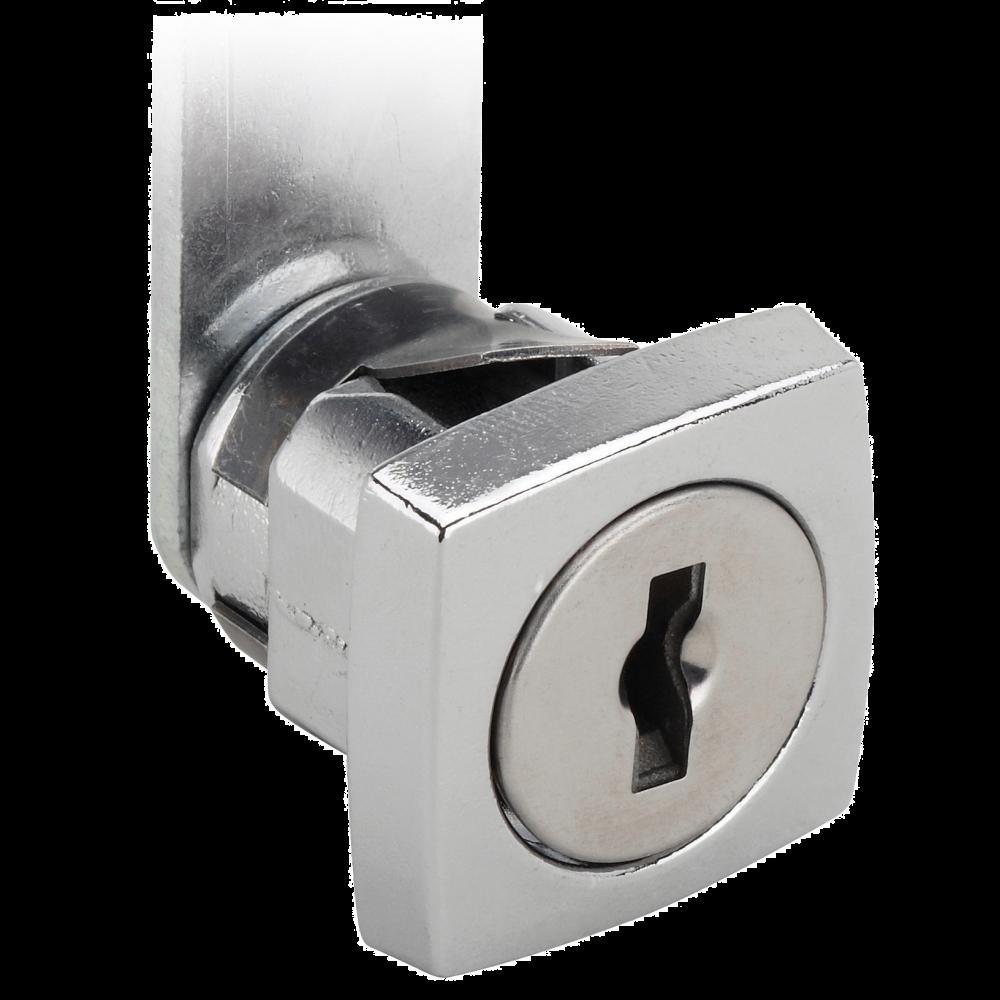 RONIS 12900 Snap Fix Master Keyed Camlock 1 Locksmith in Stirling