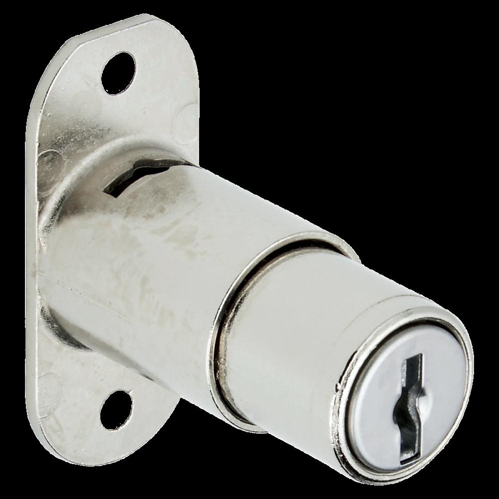 RONIS 18810 Flange Fix Furniture Push Lock 1 Locksmith in Stirling