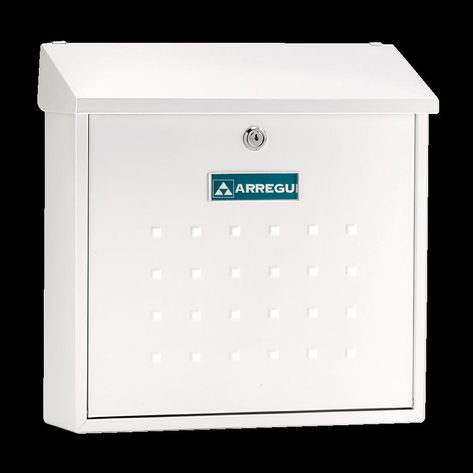 ARREGUI Premium Maxi Mailbox 1 Locksmith in Stirling