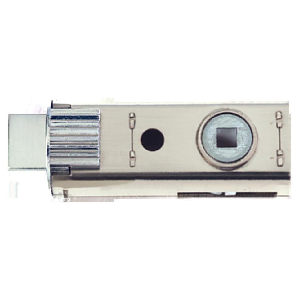 UNION Fastlatch Bathroom Privacy Tubular Latch Deadbolt 1 Locksmith in Stirling