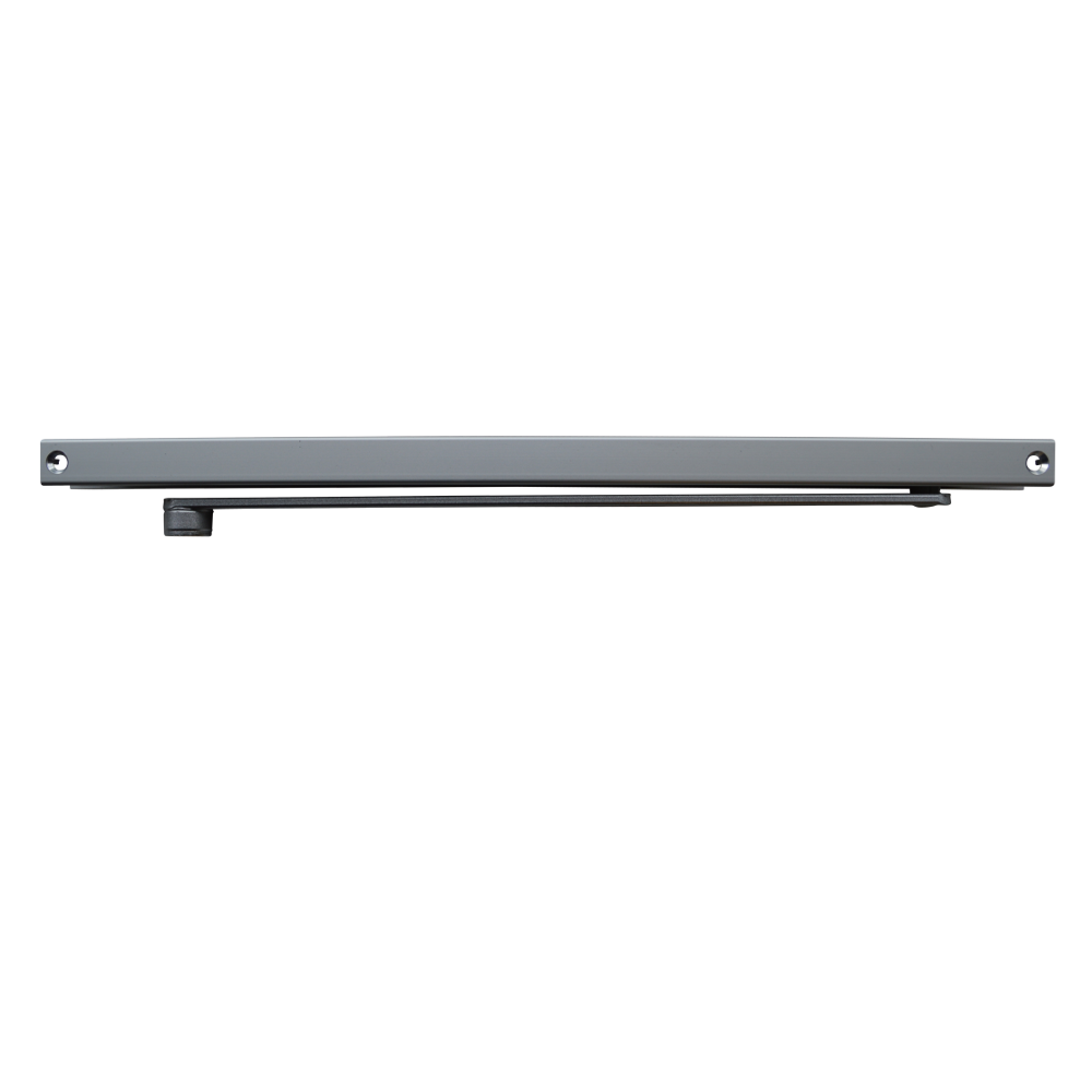 GEZE Guide Rail for Door Closers TS3000 & TS5000 1 Locksmith in Stirling