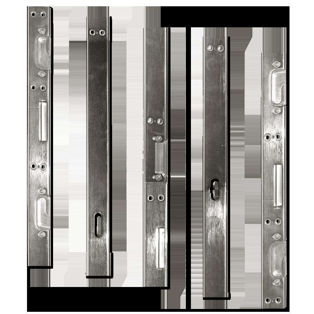 FULLEX XL3 Full Length 2 Hook 4 Roller Keep 1 Locksmith in Stirling