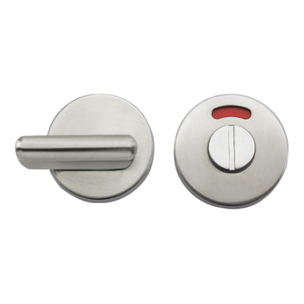 BRITON Extended Bath Turn Indicator with 8mm Spindle 1 Locksmith in Stirling