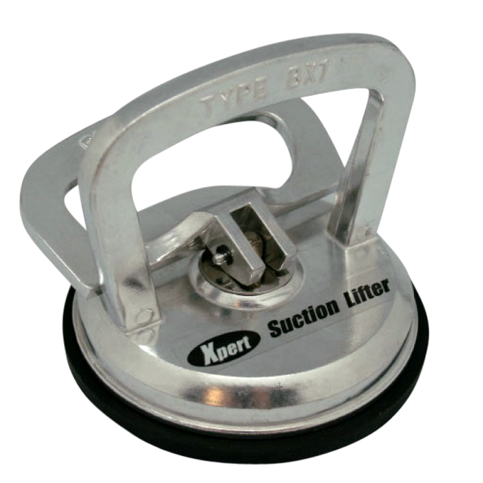 XPERT Cup Glass Suction Lifter 1 Locksmith in Stirling