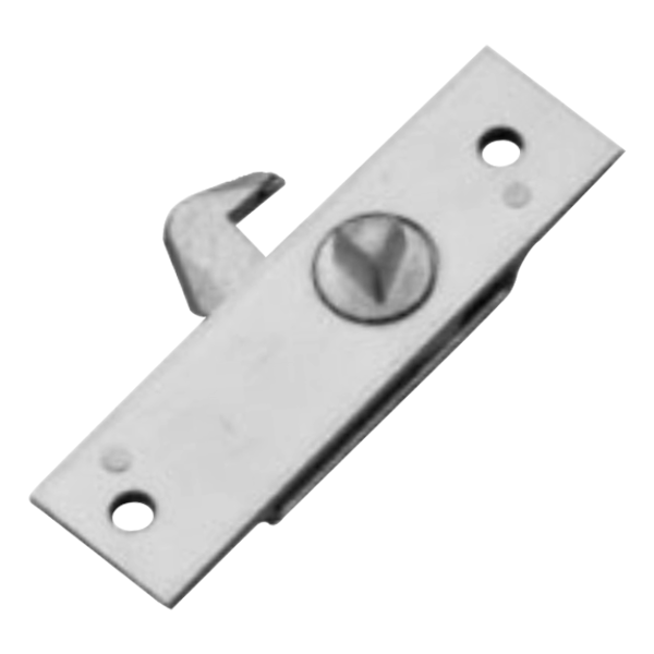 ASEC Budget Rim Lock with Slotted Bolt 1 Locksmith in Stirling