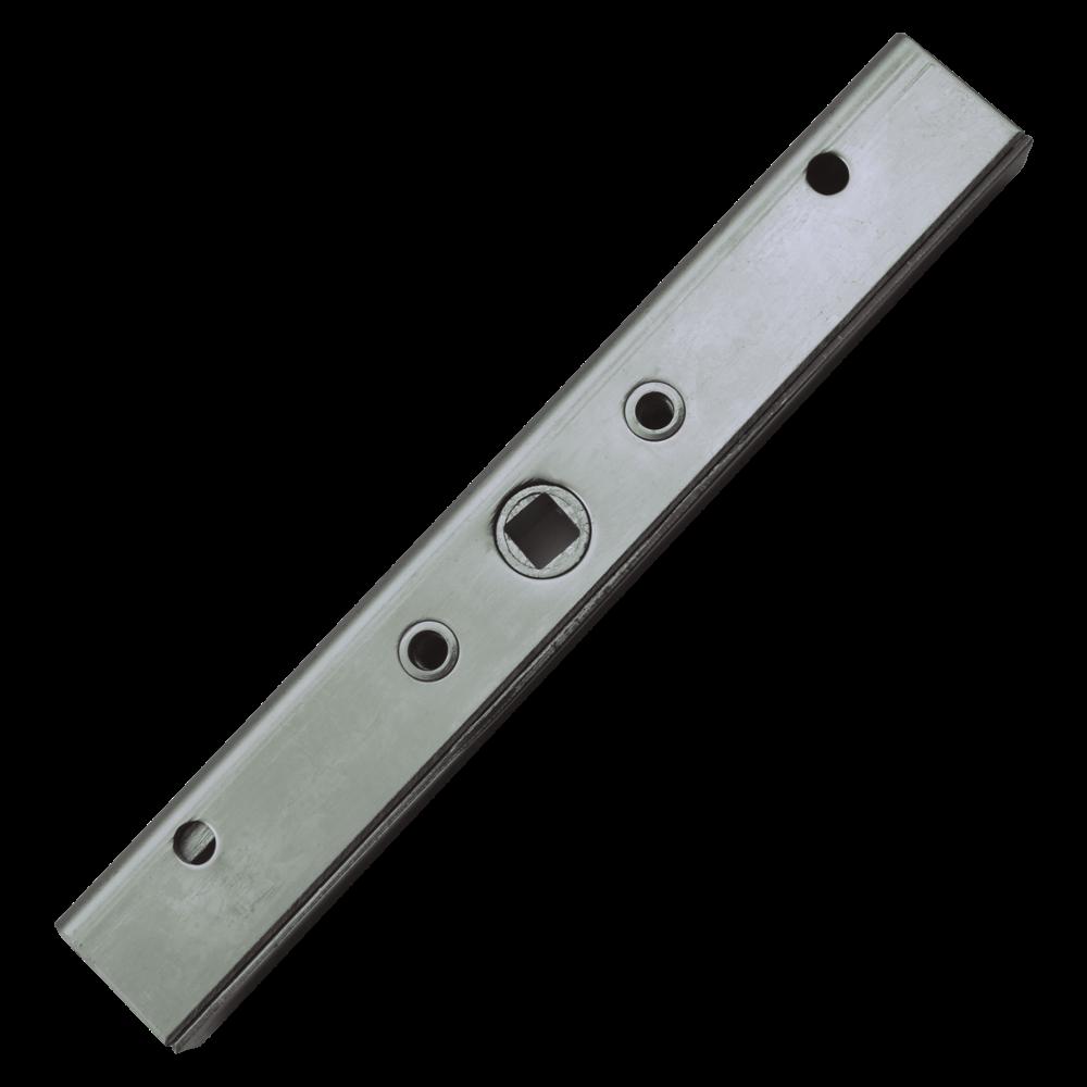 ASEC Slimline Bifold Gearbox 1 Locksmith in Stirling