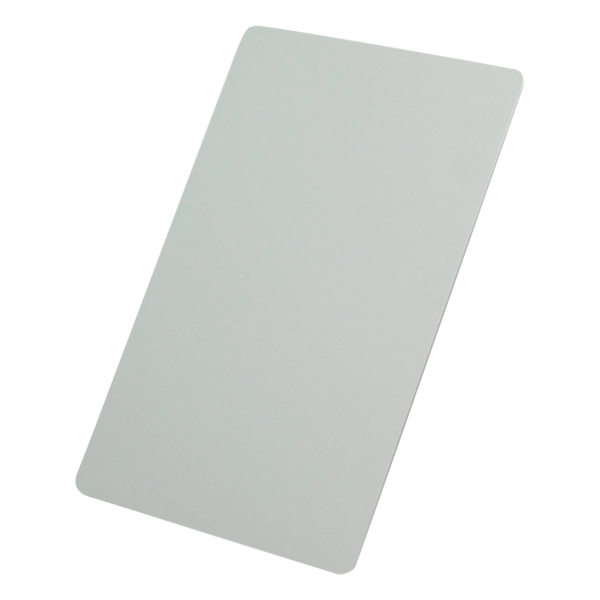 VIDEX Mifare S50 Card 1 Locksmith in Stirling