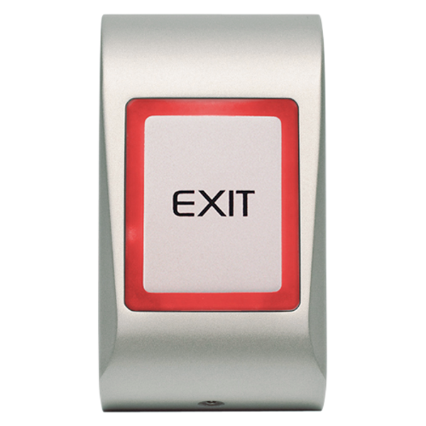 VIDEX Touch Sensitive Red/Green Exit Button 1 Locksmith in Stirling