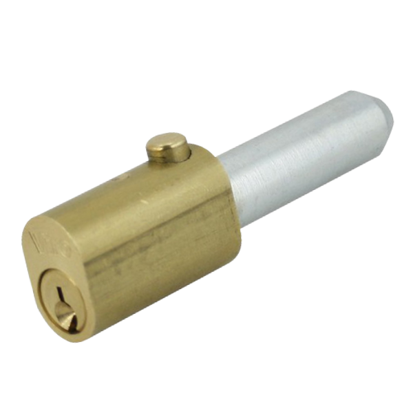 ILS Lock Sys FDM005 Oval Bullet Lock 1 Locksmith in Stirling