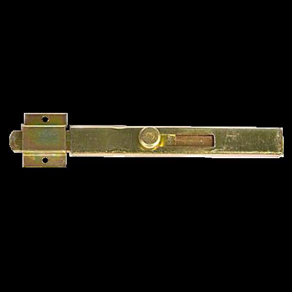 ILS Weldable Shootbolt 1 Locksmith in Stirling