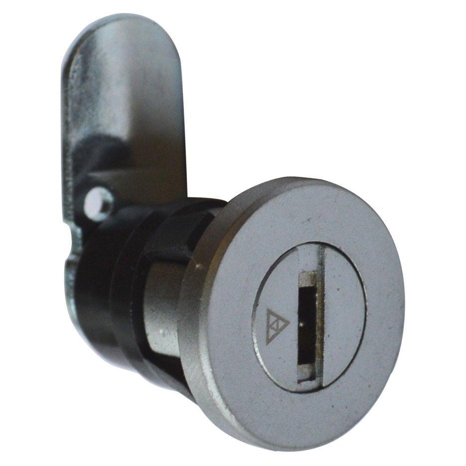 ARREGUI Snap Fix Replacement Lock for Costa and Villa Mailboxes 1 Locksmith in Stirling