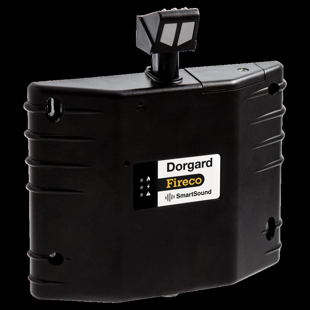 FIRECO Dorgard Smartsound Door Hold Open Device 1 Locksmith in Stirling
