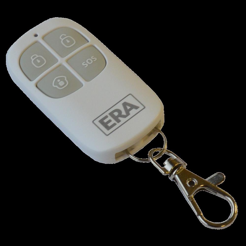 ERA Remote Control Keyfob EREM 1 Locksmith in Stirling