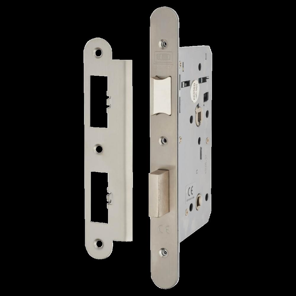 UNION 60mm HD72 Bathroom Lock 1 Locksmith in Stirling