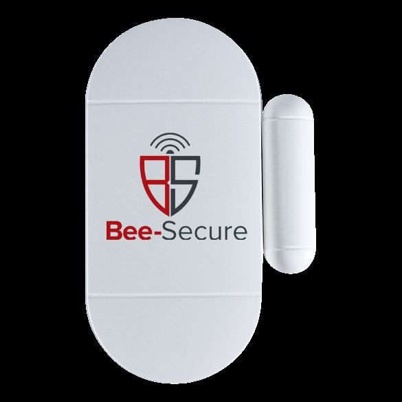 BEE-SECURE Remote Control Door & Window Alarm 1 Locksmith in Stirling