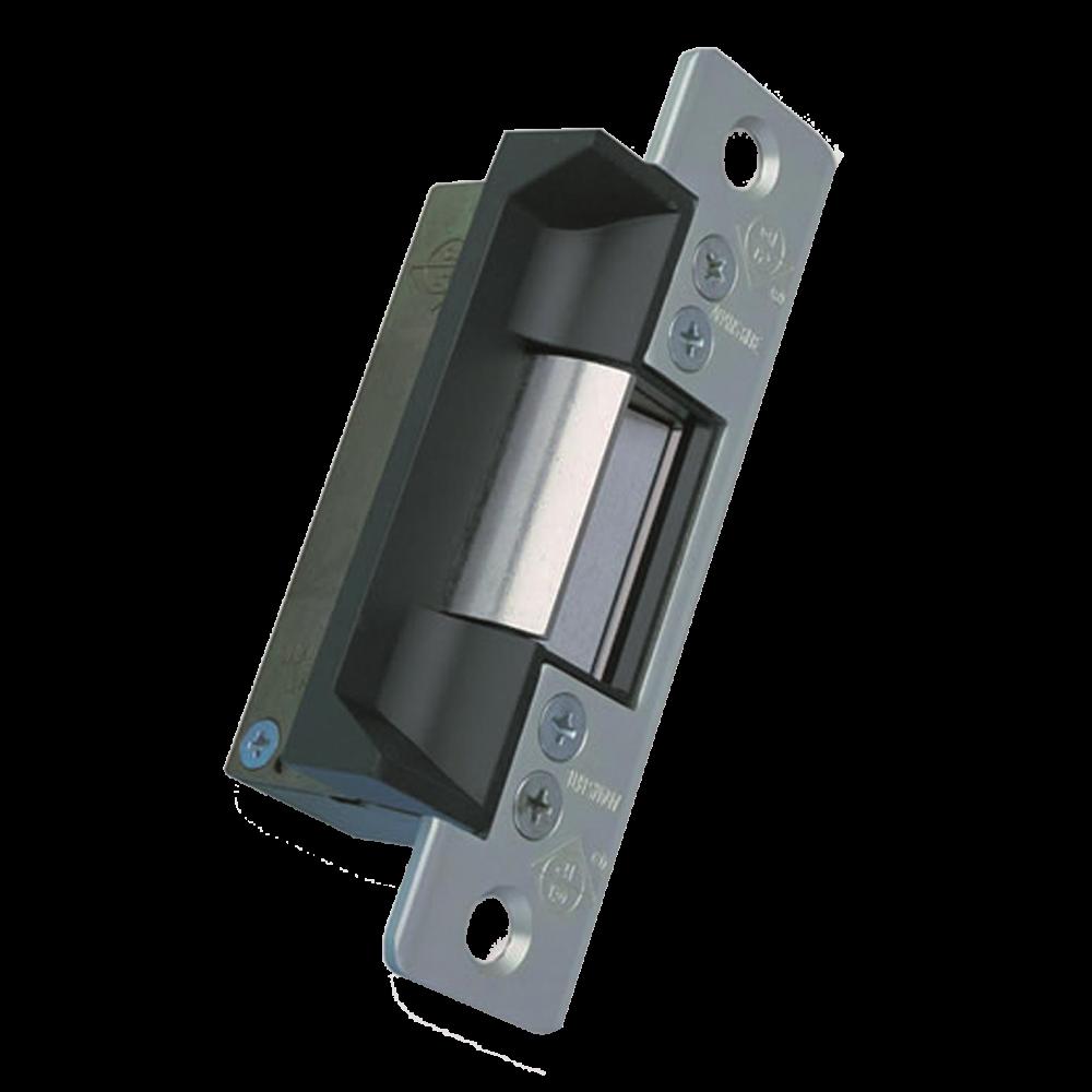 ADAMS RITE 7100 Mortice Release Flat Aluminium 1 Locksmith in Stirling