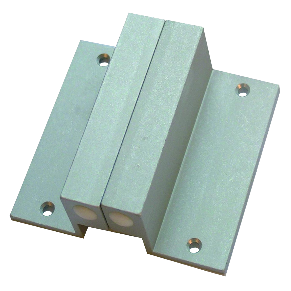 ELMDENE Large Wired Magnetic Contact Grade 3 1 Locksmith in Stirling