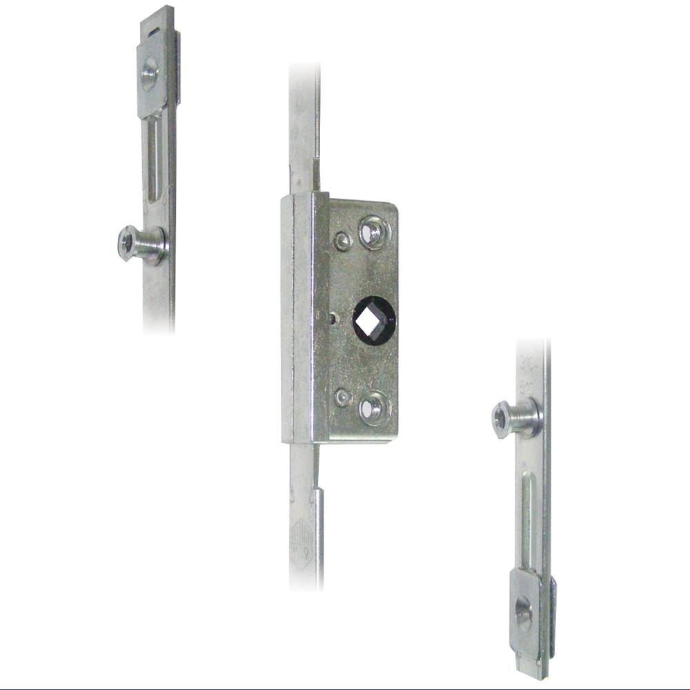 MACO Offset Espag Rod 25mm 1 Locksmith in Stirling