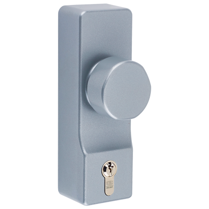 UNION ExiSAFE Knob Operated Outside Access Device 1 Locksmith in Stirling