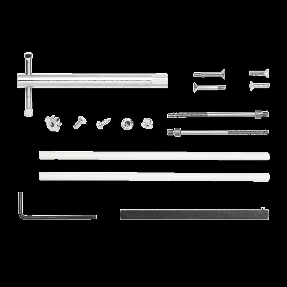 PAXTON Paxlock Pro Door Kit 1 Locksmith in Stirling