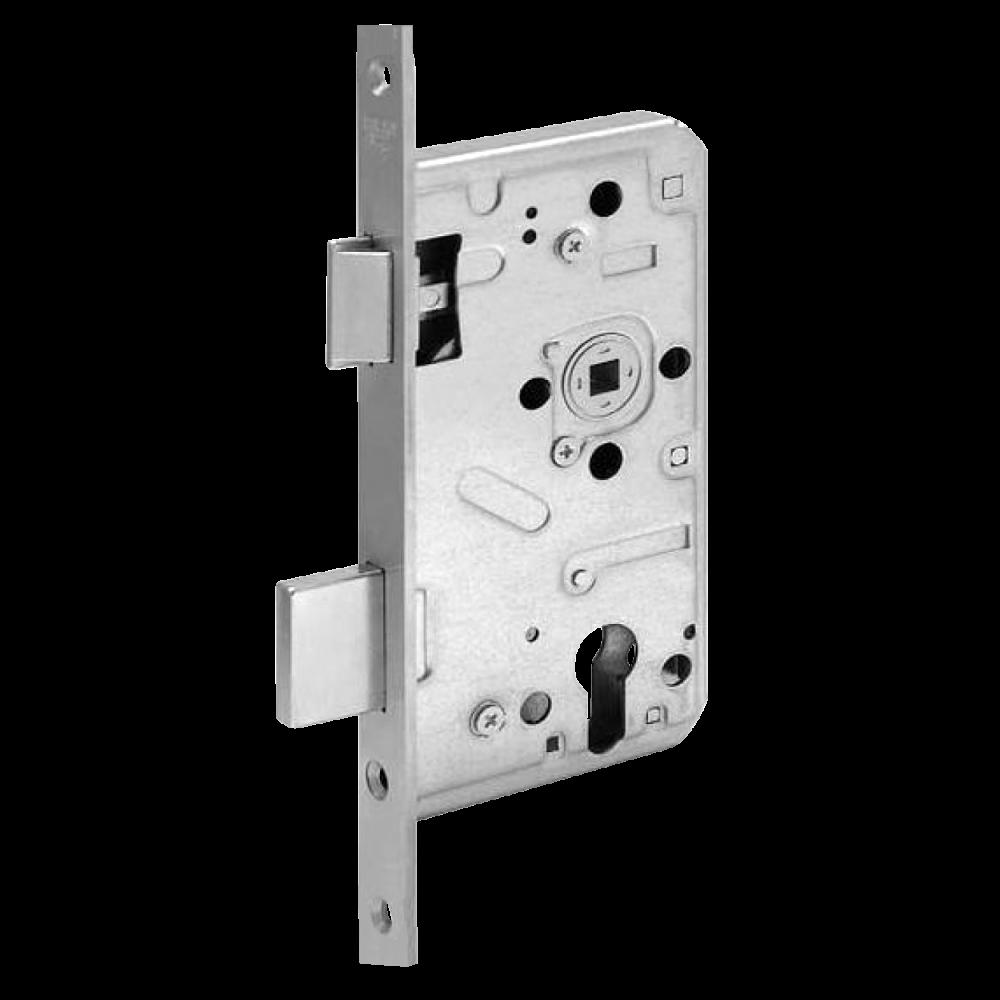 PRODUCT LINE 50 Sashlock 72mm Lever Operated Latch & Double Throw Deadbolt Mortice Sashlock 1 Locksmith in Stirling