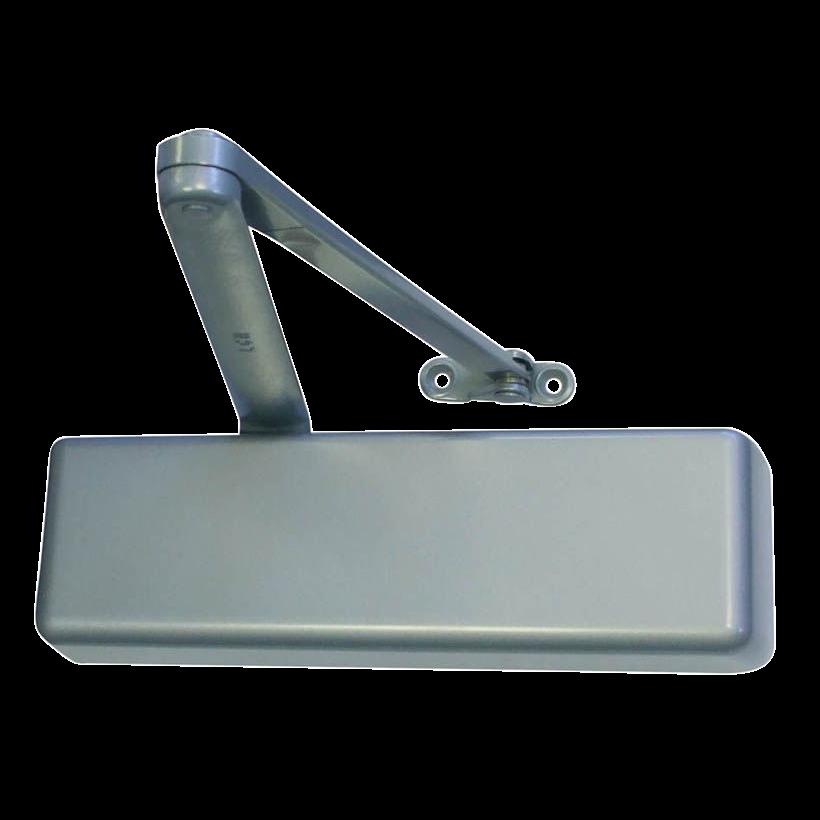 LCN LTD Heavy Duty Smoothee Door Closer Pull Side 4011 1 Locksmith in Stirling