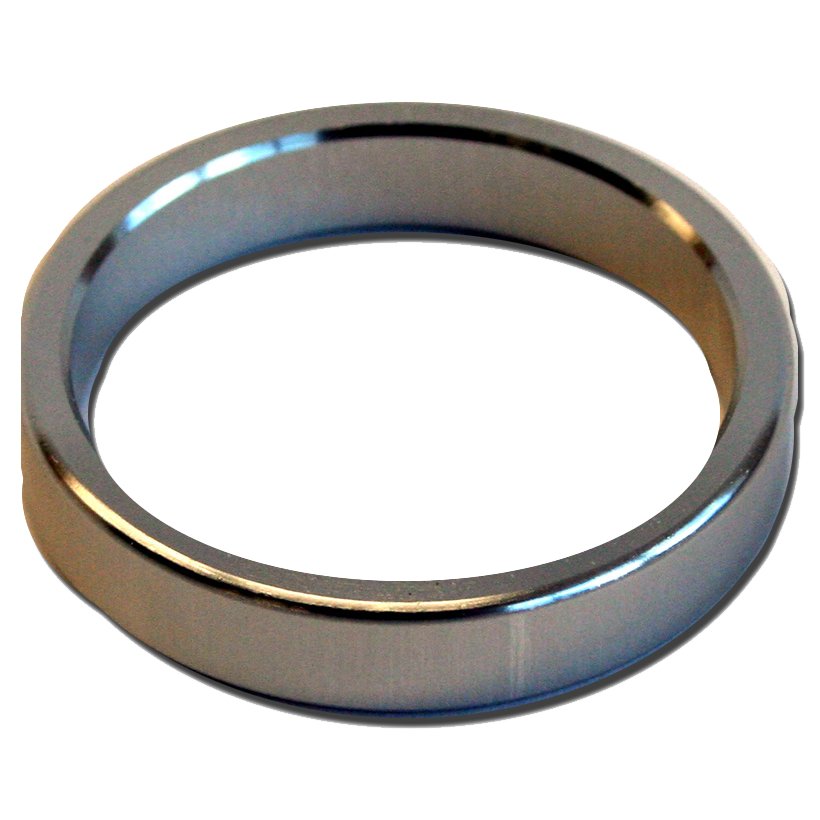 EVVA Screw In Cylinder Ring 1 Locksmith in Stirling
