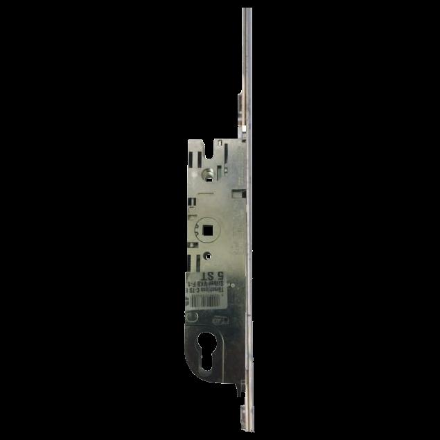 MACO C-TS Slave Lock 1 Locksmith in Stirling