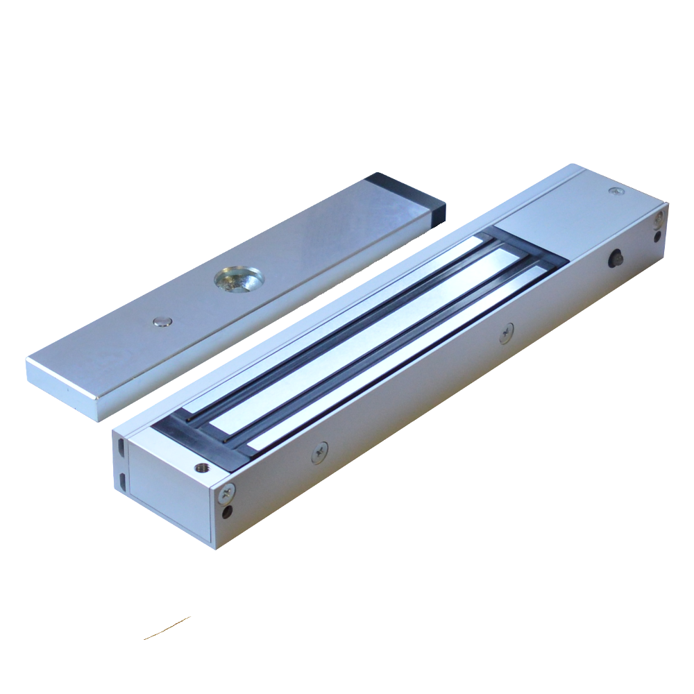 ICS Mini Magnet With Door Status 1 Locksmith in Stirling