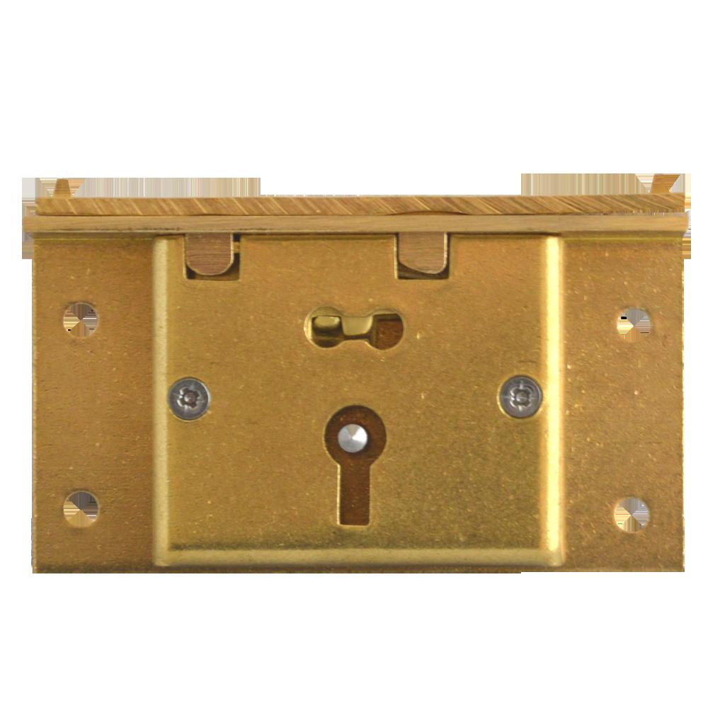 ASEC 48 2 Lever Box Lock 1 Locksmith in Stirling