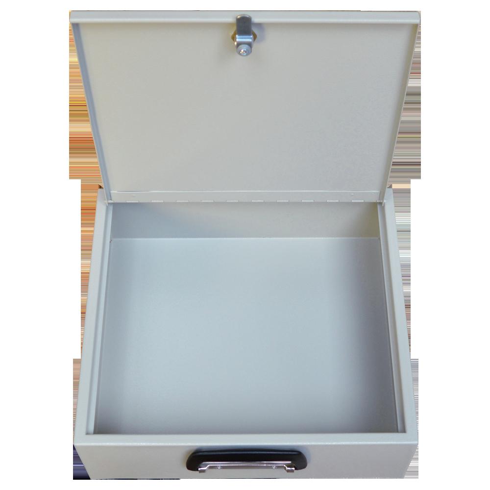 ASEC Deed Box 1 Locksmith in Stirling