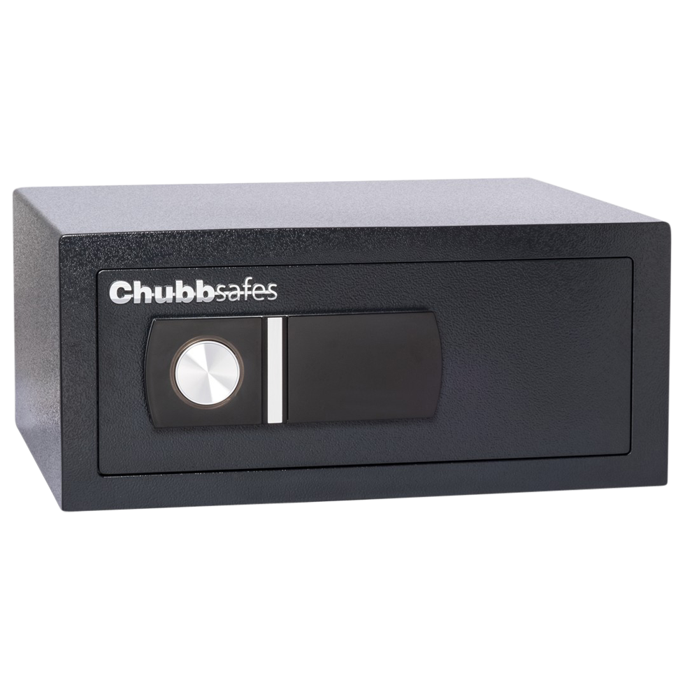 CHUBBSAFES HomeStar Laptop Safe 1 Locksmith in Stirling