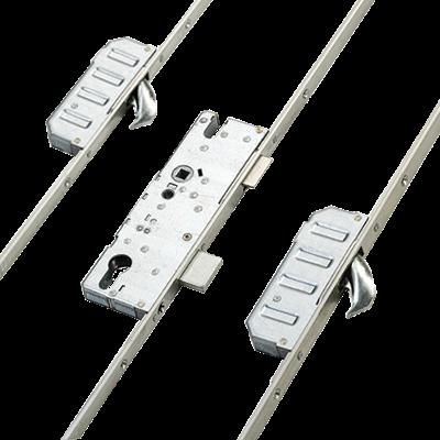WINKHAUS STV Trulock 20mm Square Faceplate Split Spindle 2 Hooks 1 Locksmith in Stirling