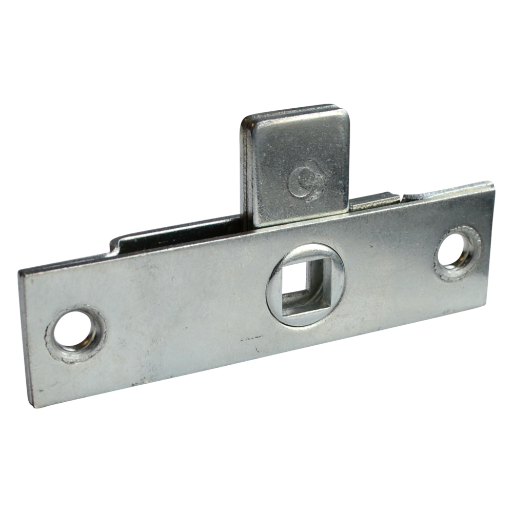 ASEC Budget Lock Square Follower With Strike Plate 1 Locksmith in Stirling