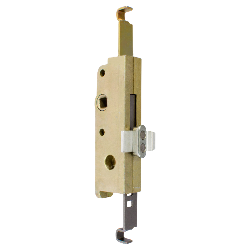 ERA Saracen Shootbolt Gearbox To Suit Anglian 1 Locksmith in Stirling