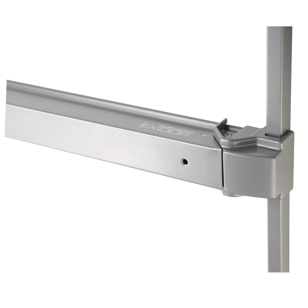 EXIDOR 402 Touch Bar Panic Bolt 1 Locksmith in Stirling