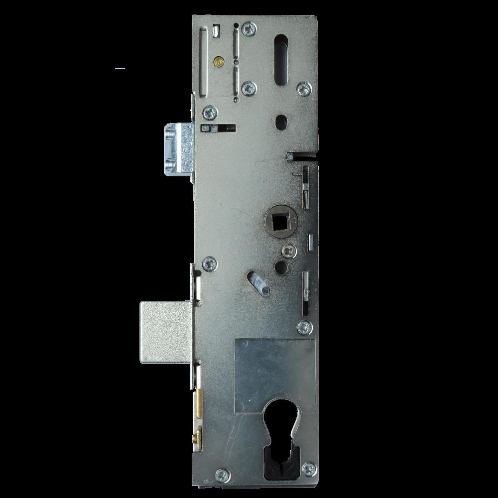 ERA Invincible Deadbolt & Latch Centre Case Gearbox 1 Locksmith in Stirling