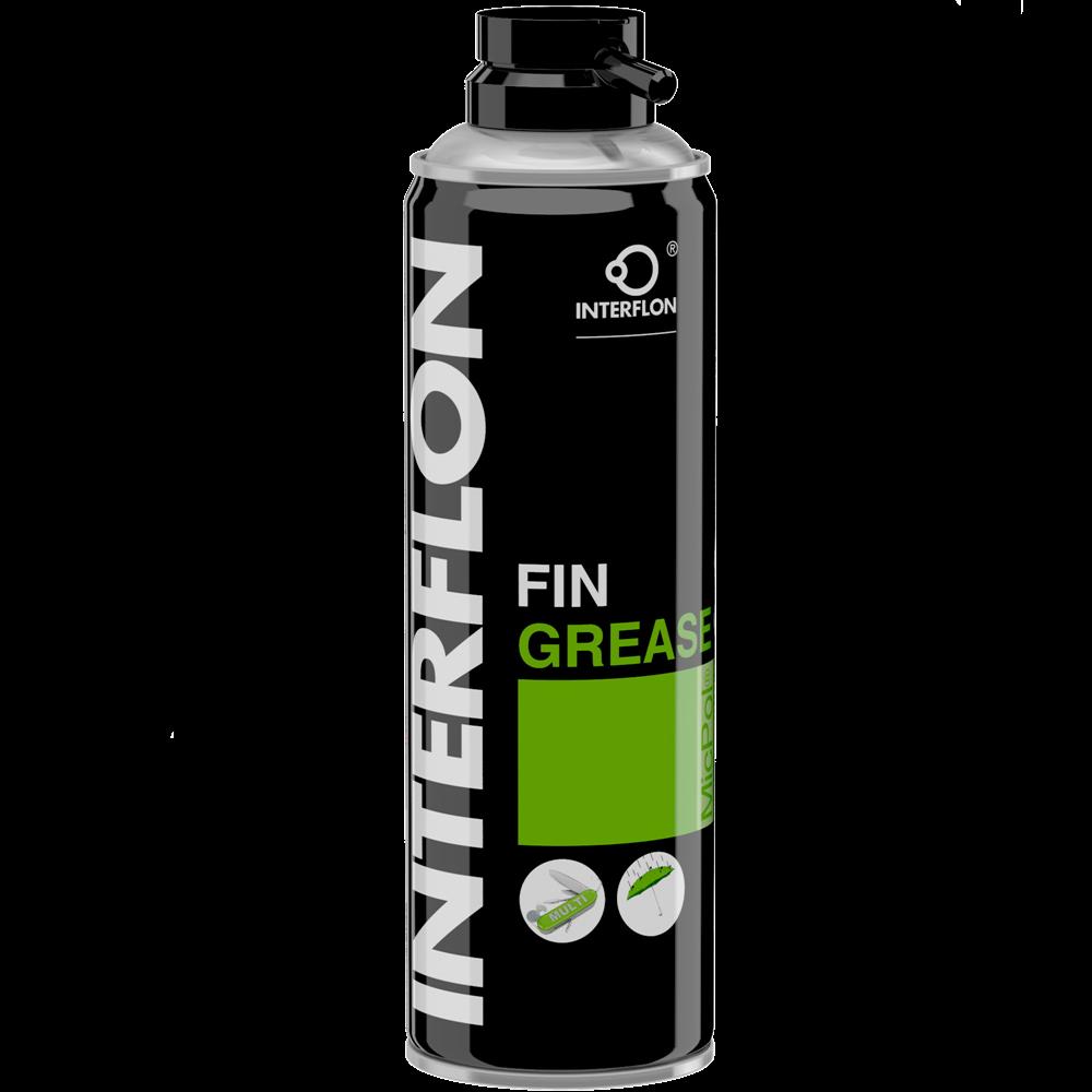 INTERFLON Fin Grease 1 Locksmith in Stirling