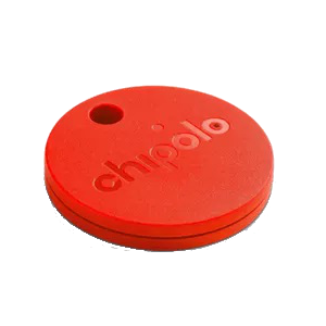 SILCA Chipolo Classic Bluetooth Key Finder 1 Locksmith in Stirling