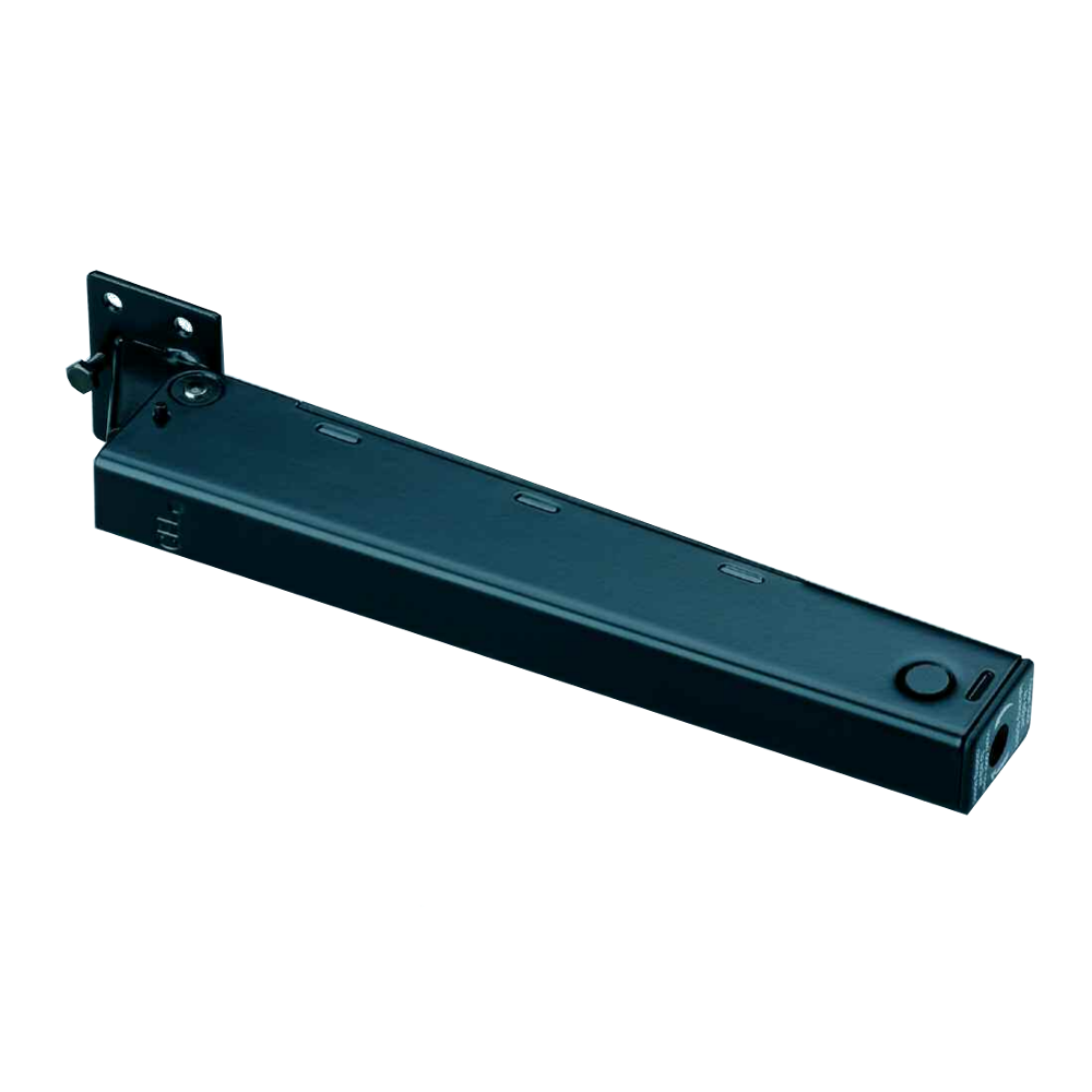 BARRIER COMPONENTS GC2000 Gate Closer 1 Locksmith in Stirling