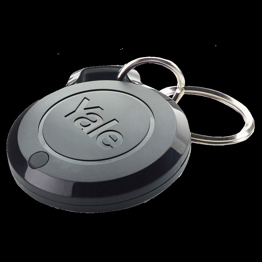 YALE Sync Smart Home Remote Key Fob 1 Locksmith in Stirling