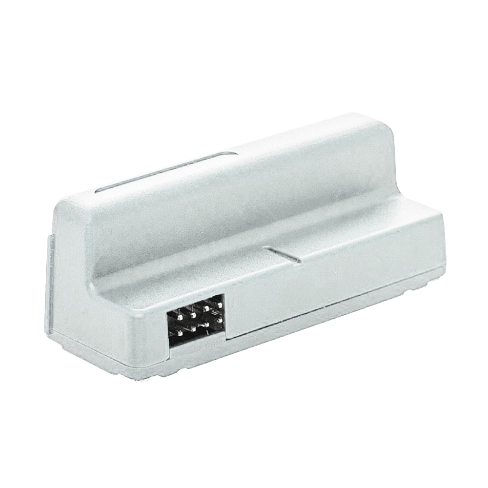 YALE Smart Home Lock Integration 1 Locksmith in Stirling