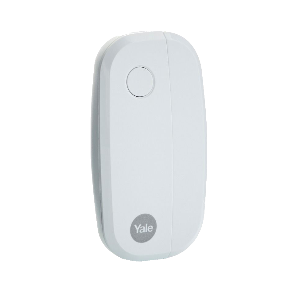 YALE Sync Smart Home Door & Window Contact 1 Locksmith in Stirling