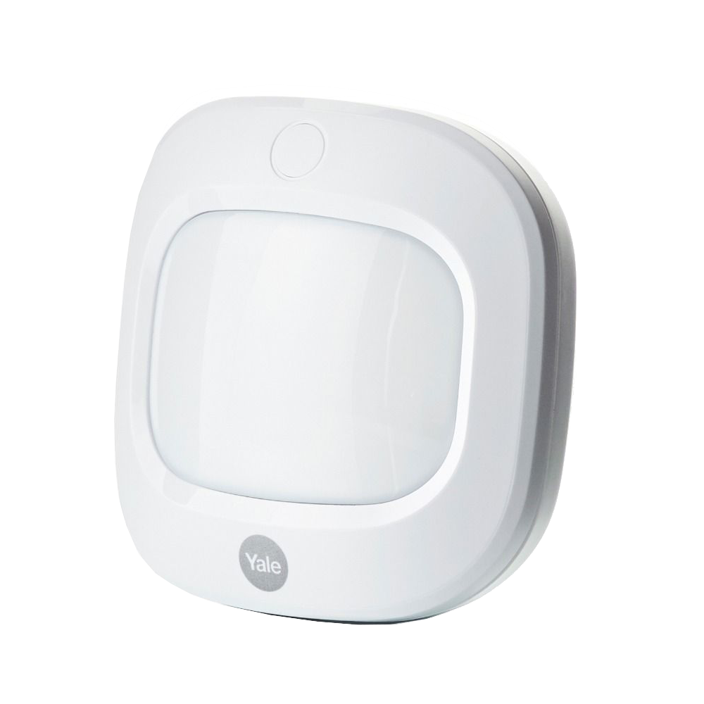 YALE Sync Smart Home Alarm Motion Detector 1 Locksmith in Stirling