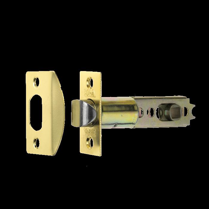 ERA Knobset Adjustable Latch Bolt 1 Locksmith in Stirling