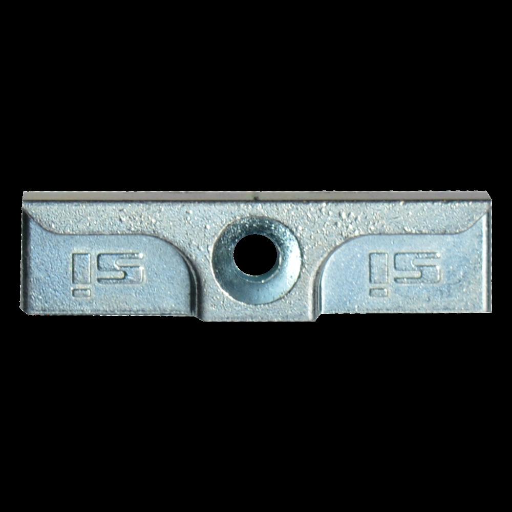 SIEGENIA SI1700Roller Keep 1 Locksmith in Stirling