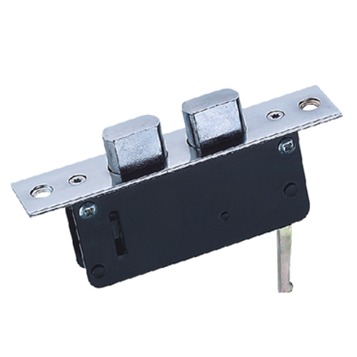 HOOPLY Side Lock Shoot Bolt 502A 1 Locksmith in Stirling