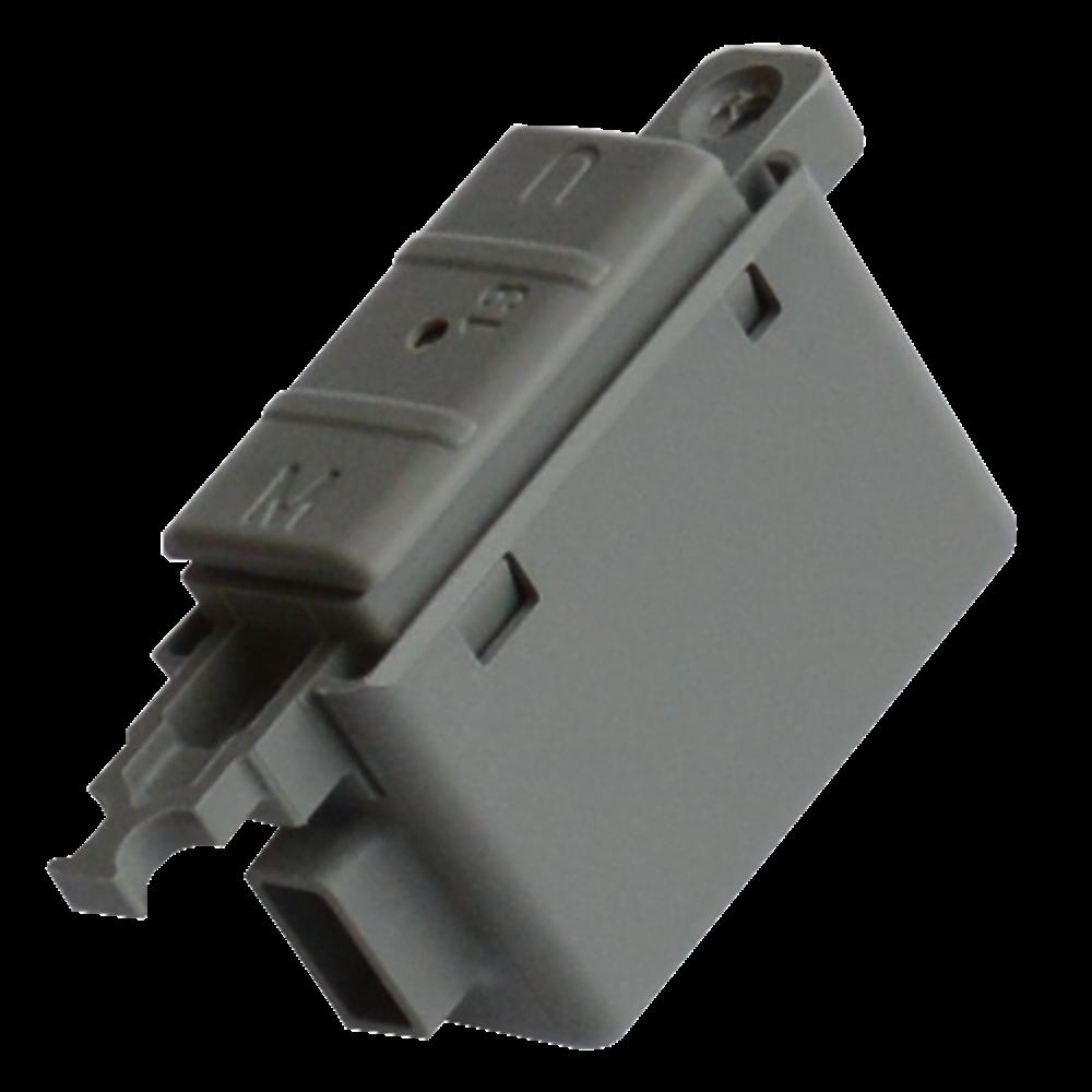 WINKHAUS AV3 Magnet - Required For Centre Keep 1 Locksmith in Stirling
