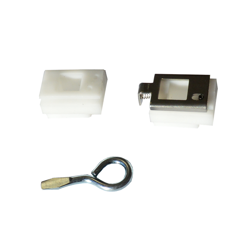 AXIM Screw Pack To Suit PR7085P Push Pad Exit Device 1 Locksmith in Stirling