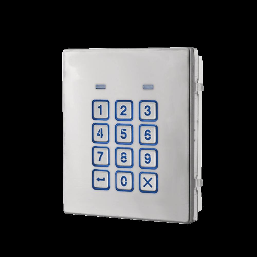 VIDEX 4901 Keypad Module To Suit 4000 Series 1 Locksmith in Stirling